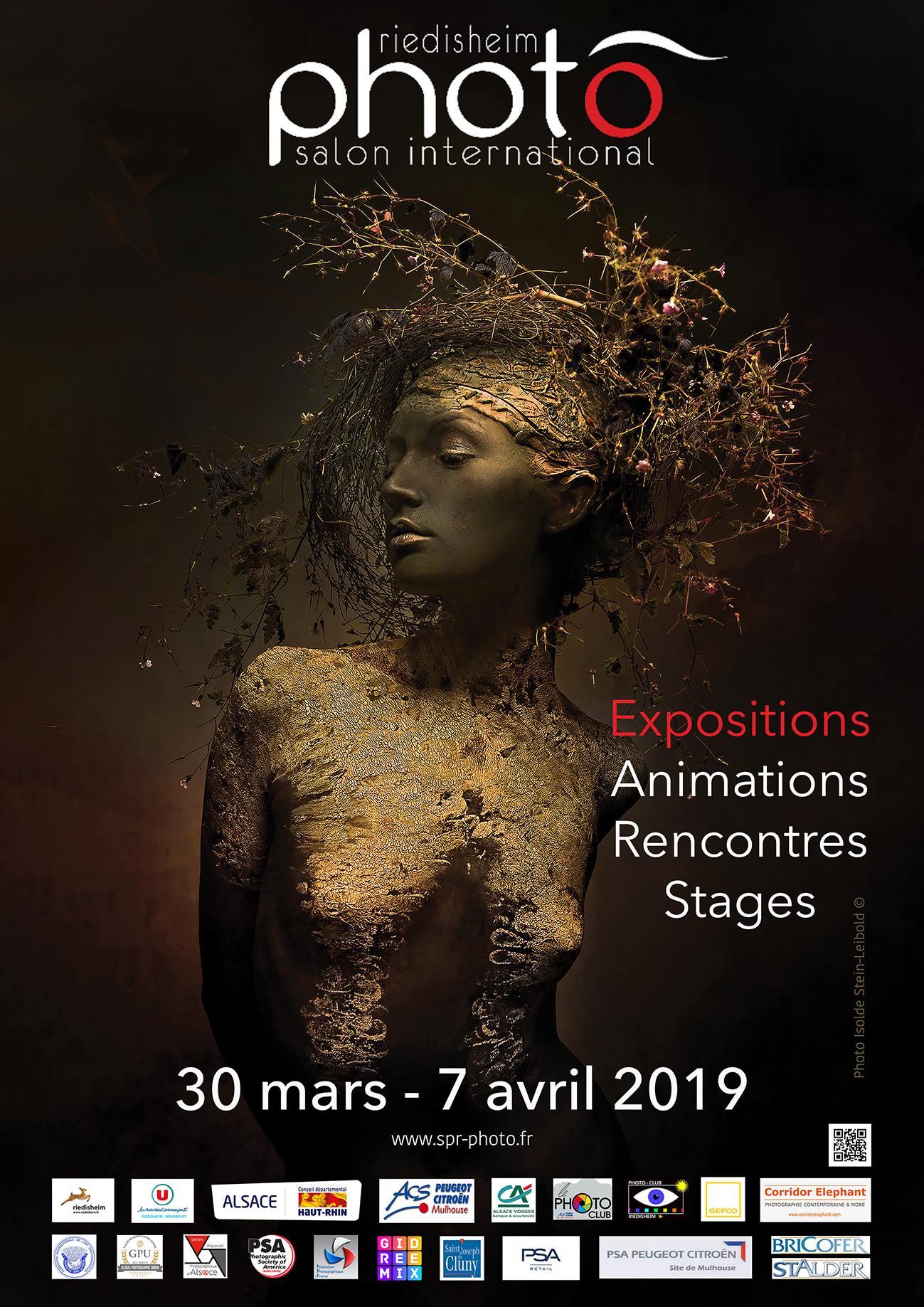 Brocantes Photo Cinéma 2018 France Family Movie
