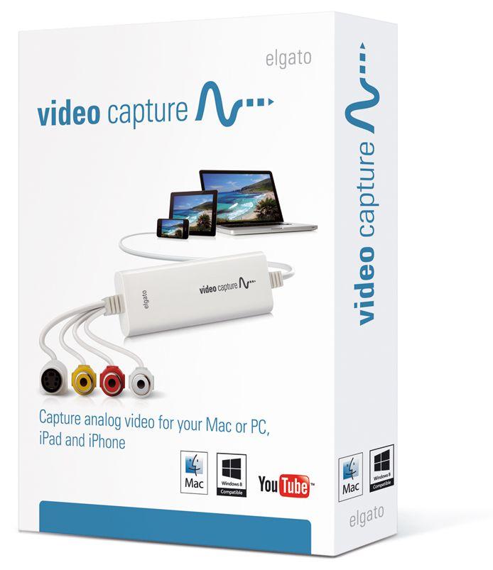 Comment puis-je visionner mes photos et vidéos GoPro sur ...