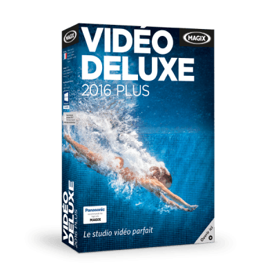 application windows 10 montage video
