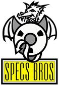 Specs Bros LLC {JPEG}