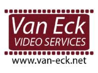 Van Eck Video Services