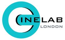 CineLab London UK