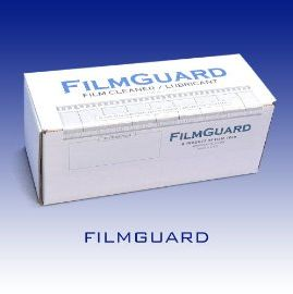 Film-Tech FilmGuard