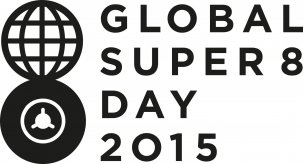 Global Super 8 Day 2015 - Samedi 24 Octobre 2015 {JPEG}