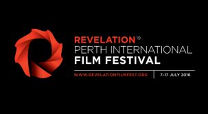 19th Revel8 - Revelation Perth International Film Festival 2016 Australia {JPEG}