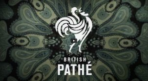 Pathé News - British Pathé - YouTube - UK
