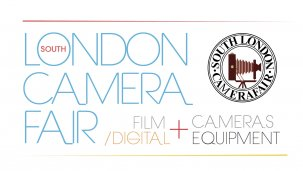 South London Camera Fair 2017 {JPEG}