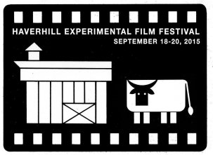 Haverhill Experimental Film Festival 2015 - USA {JPEG}