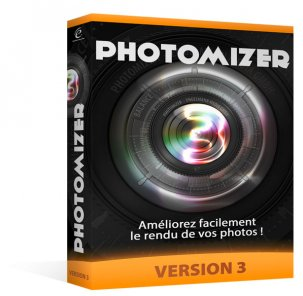 Photomizer 3 2016 {JPEG}