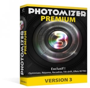 Photomizer 3 Premium 2016 {JPEG}