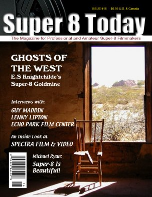Super 8 Today 16