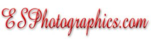 E.S. Photographics.com {JPEG}